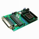 Buy cheap Auto ECU Programmer DigiProg OBD ECU Flasher Cooper 2.0 D product