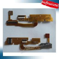 China WTS:Cell phone flex cable for Motolora I776 on sale