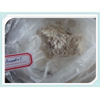 Buy cheap Anadrol CAS 434-07-1 Anabolic Steroid Injection Powder Oxymetholon High Purity product