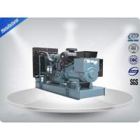 Buy cheap Doosan 50kw Diesel Generator 1500 Rpm , 400 V Rated Power Generating Sets 50 Hz product