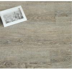 Wpc Vinyl Flooring Pvc Floor Tile Like Wood KGWPC021 SGS Certification