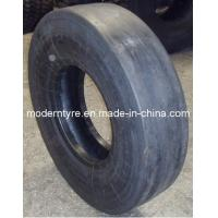 Buy cheap Compactor/Road Roller Tyre 9.00-20/10.00-20/11.00-20/12.00-20 product
