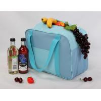 Buy cheap Wholesale Cooler Bag Made Of Polyester - HAC13085 product