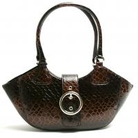 Buy cheap PU material fashion shoulder bag for promotional gifts product