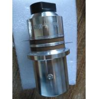 Buy cheap Ultrasonic Underwater Ultrasonic Transducer 20Khz Frequency Large Capacity product