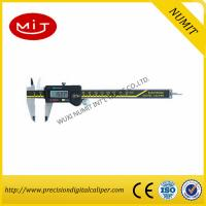 "Buy cheap Digimatic Caliper IP54/ 6"" Electronic Digital Caliper/Dial Caliper parts/Inside Dial Caliper product"