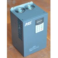 Buy cheap 11kw Variable Frequency Inverter 25A Rated Output Current Automatically Operation product