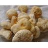 Buy cheap RHIZOMA ARISAEMATIS Arisaema heterophyllum Blume dried bulbs Arisaema erubescens from wholesalers
