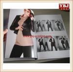 Buy cheap Printing service- magazine printing/book printing/catalog printing product