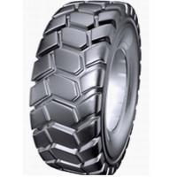 Buy cheap Industrial Tyre (6.00-9/6.50-10/7.00-12/28x9-15/8.25-15) product