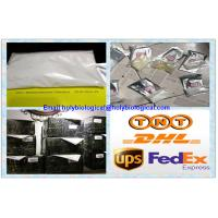 Buy cheap Bulking Cycle Dbol Steroid Powder Oral Tablet Methandrostenolone Dianabol Methandienone product