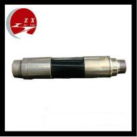 Buy cheap hydraulic packer product