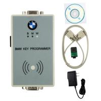 Buy cheap BMW key Programmer for all the BMW with EWS product