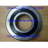 Buy cheap B60-44 / 6212V / EPB60-44 High Speed Ceramic Ball Bearing / Automotive Motor Bearing 60*130*22/31mm product