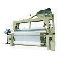 Buy cheap China reliable supplier -water jet loom product