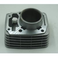 Buy cheap 150cc Wear Resistance Honda Engine Block TITAN-150 For Motorcycle Components product