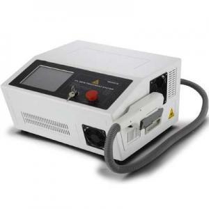 Buy cheap Chargement initial portatif de HKS801B product