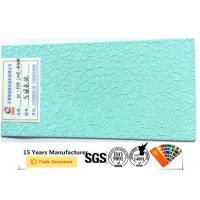 Buy cheap SGS Polyester Resin Coating, Weather Resistant Polyurethane Powder Coating product