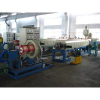 Buy cheap EPE Foam Sheet Extrusion Line product