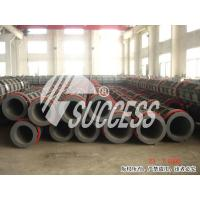 Buy cheap Pre-Stressed Spun Concrete Pipe Steel Mould 6400mm - 20000mm product
