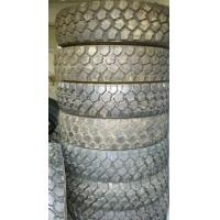 Buy cheap Military off-road tires 37*12.5R16.5 255/100R16 255/85R16 product