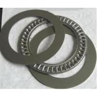Buy cheap IKO Needle Roller Bearing HF2520 , 25mm OD 2RZ and single row product