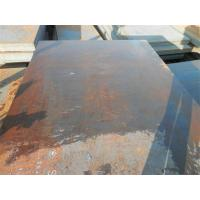 Buy cheap Durable Cold Work Forged Tool Steel , DC53 / Cr8Mo1Vsi Annealing Flat Bar product