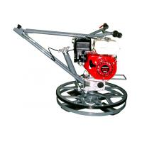 Buy cheap High Speed 24 Inch Edge Power Trowel Machine For Wet Concrete Floor product