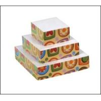 Buy cheap Note Cube 137 product