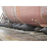 Buy cheap Various Marine Rubber Fenders product