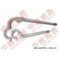 Buy cheap Diamond Circle Wrench Q Series, LTK48, LTK60 from wholesalers