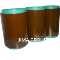 Buy cheap Polyimide Film Copper Clad Laminate For FPC TCP Multi Layer Boards product