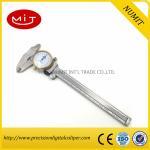 Buy cheap Измерение точности оборудует части крумциркуля шкалы крумциркуля 6 Digimatic определения крумциркуля шкалы product