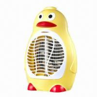 Buy cheap Bug Zapper with CCFL Light, Applicable for Indoor Use, 3W Power product