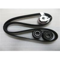 Buy cheap 93744706 Vehicle Transmission System , Timing Belt Component Kit With Bearing product