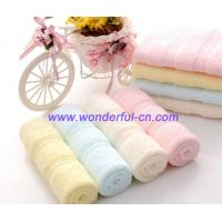 Buy cheap Personalized cotton terry cloth guest hand towels on sale product