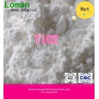 China Titanium Dioxide High Grade Anatase Titanium Dioxide/TiO2 for High Grade Ceramics on sale