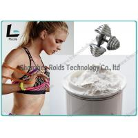 Buy cheap Human Growth Hormones Alarelin Acetate Muscle Building Steroids Polypeptide for Ovulation product