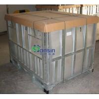 Buy cheap IBC (INTERMEDIATE BULK CONTAINER) product