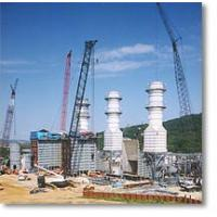 China drain water heat recovery on sale