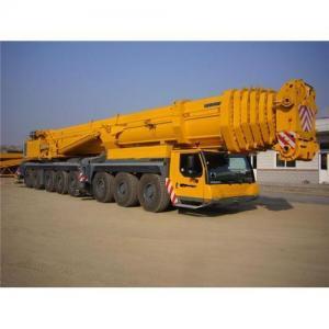Quality Used crane Liebherr ltm 1500,liebherr used crane ltm1500,used mobile crane for sale