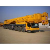 Buy cheap Used crane Liebherr ltm 1500,liebherr used crane ltm1500,used mobile crane from wholesalers