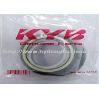 Buy cheap Hydraulic Bucket Excavator Seal Kit NBR Nylon Iron Material PC200-8 product