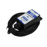 Buy cheap Multi Function High Accuracy Digital Inclinometer For Platform Levelling 150g product