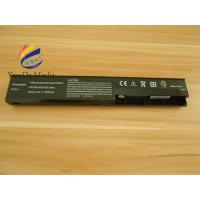 China A32-X401 replacement batteries for ASUS / 10.8V laptop replacement battery on sale