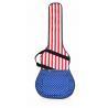 Buy cheap Guitar Bags With Speakers , Bluetooth Speaker Backpack DJ-03 from wholesalers