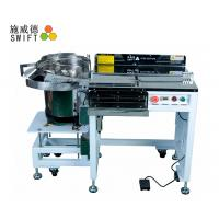 Buy cheap Automatic Cable Tie Machine , Binding Wire Tying Machine Labor Saving product