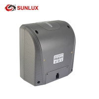 Buy cheap Most Popular Black Case 60 FPS Every Second 2D CMOS Barcode Reader product