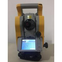 Buy cheap Trimble M3 2' Total Station With Trimble Access Software Survey Equipment product