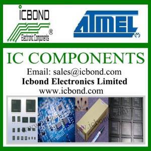 Buy cheap (IC)ATMEGA8515-16JC Atmel - Icbond Electronics Limited product